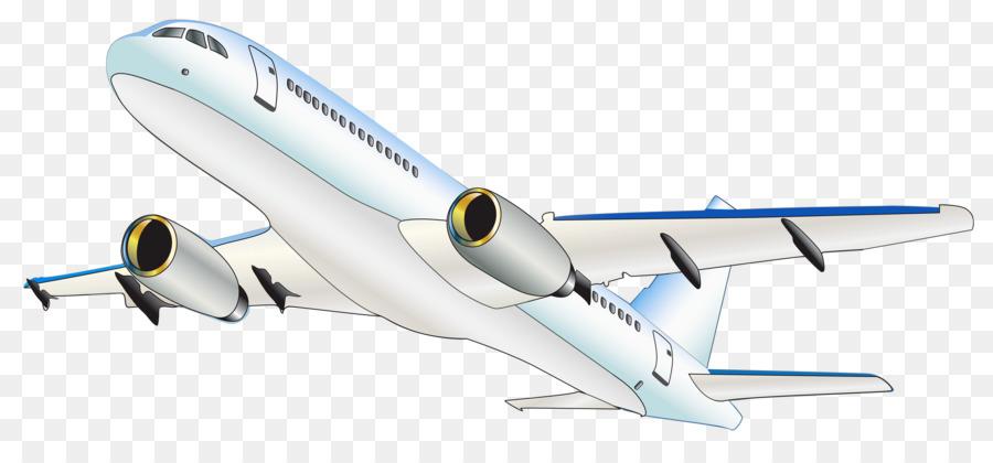 Cartoon Airplane Clipart Airplane Cartoon Wing Transparent Clip Art