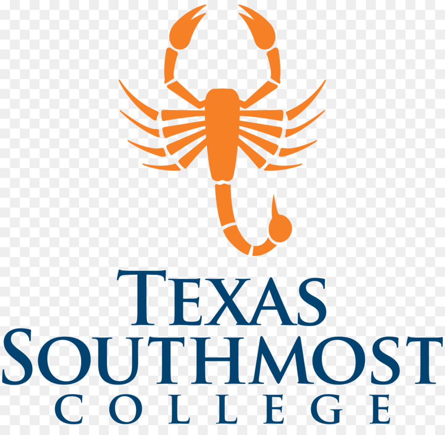 utb scorpion clipart The University of Texas at Austin Logo Organization