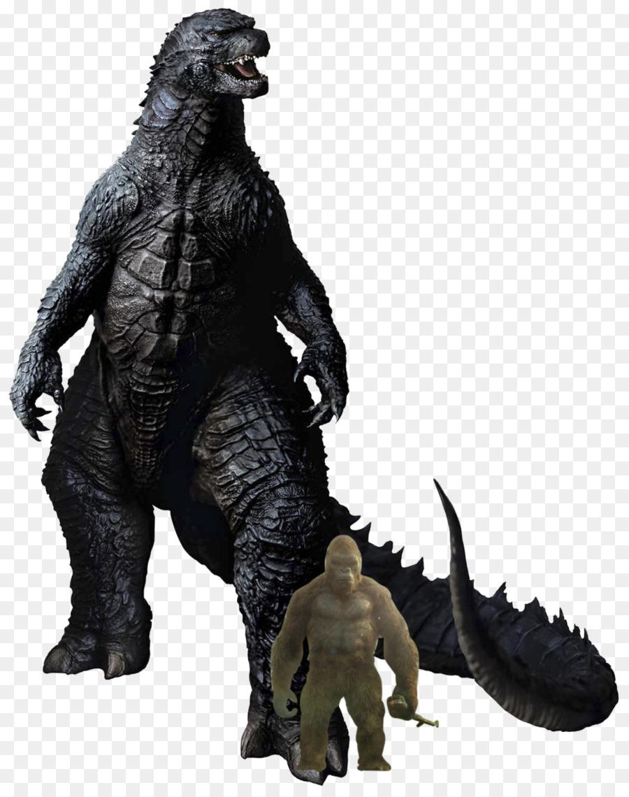 godzilla png clipart Godzilla: Unleashed Godzilla: Domination