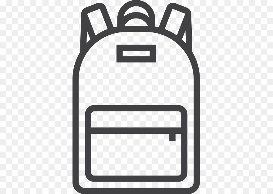 Backpack Cartoon Clipart Backpack Bag Clothing Transparent Clip Art Download the backpack, objects png, clipart on freepngclipart for free. backpack cartoon clipart backpack