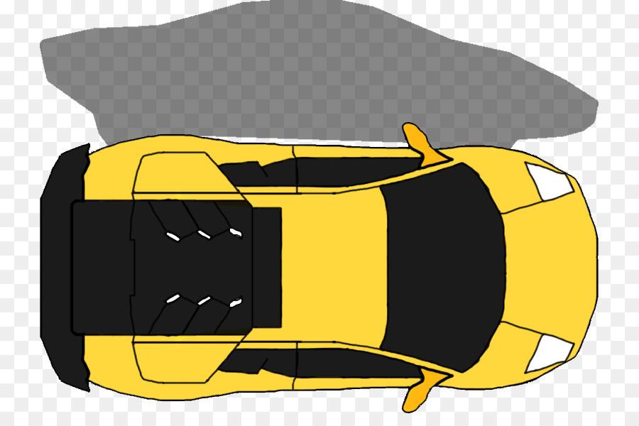 cars cupholder scratch - 900×600