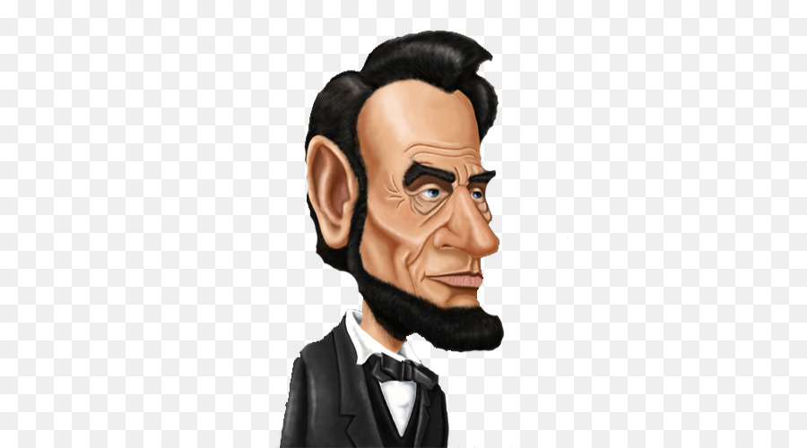 gentleman clipart Abraham Lincoln Emancipation Proclamation United States of America
