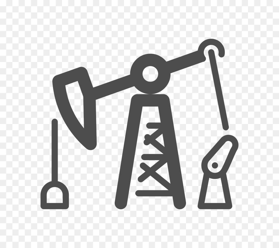 Petroleum clipart Oil refinery Submersible pump Petroleum