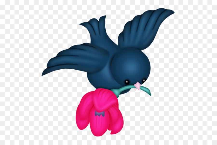 Bird Cartoon Drawing Transparent Png Image Clipart Free Download