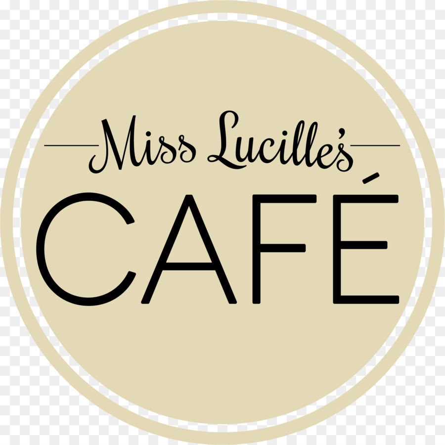 miss cafe logo clipart Miss Lucille's Cafe Miss Lucille's Marketplace