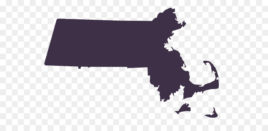 massachusetts vector clipart Massachusetts Stock photography