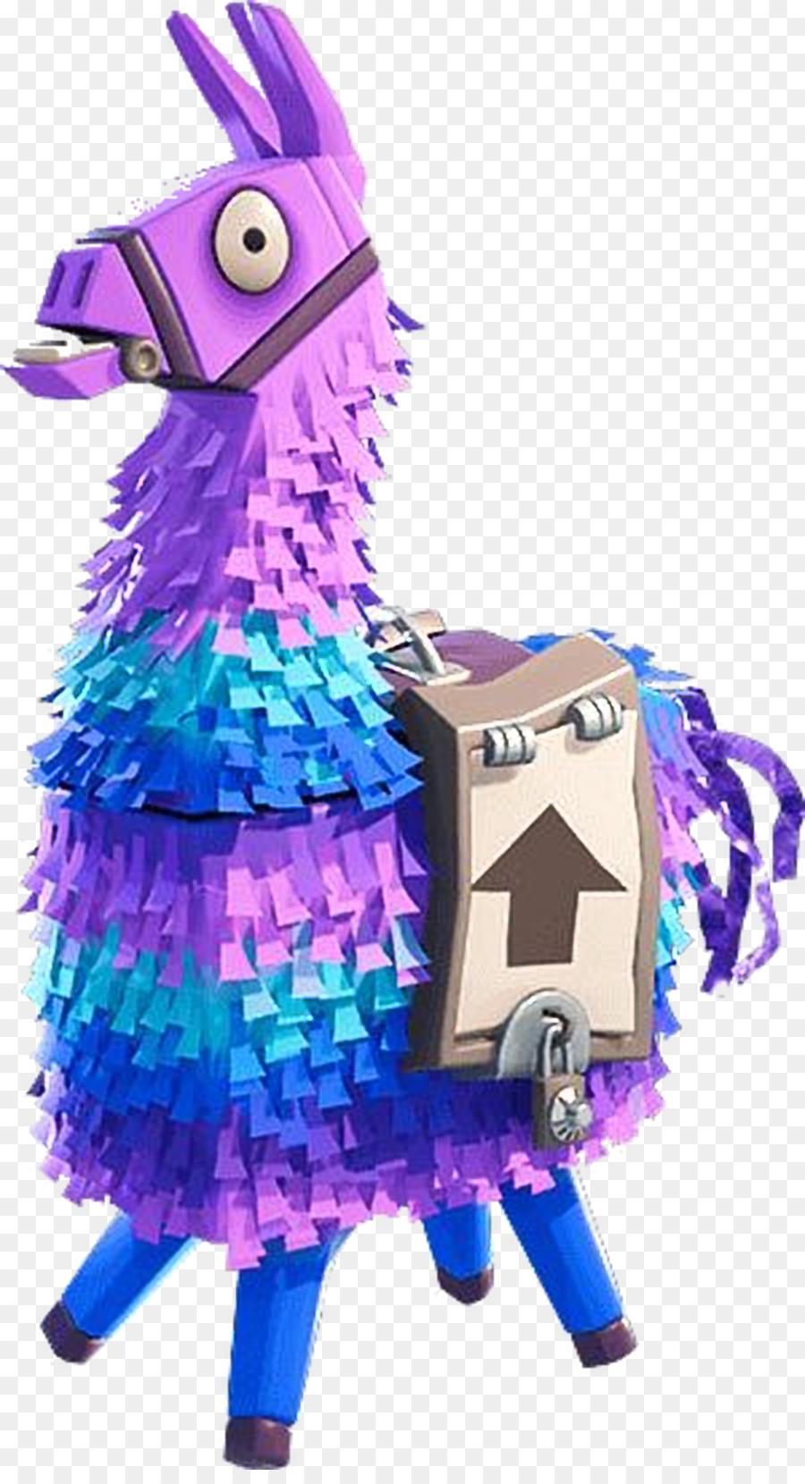 fortnite llama clipart Fortnite Battle Royale Llama