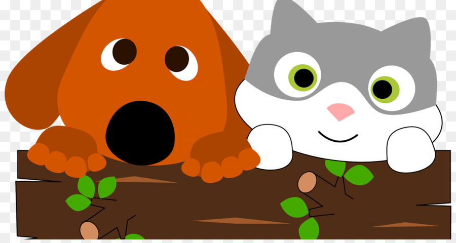 cat and dog cartoon clipart dog cat cartoon transparent clip art cat and dog cartoon clipart dog cat