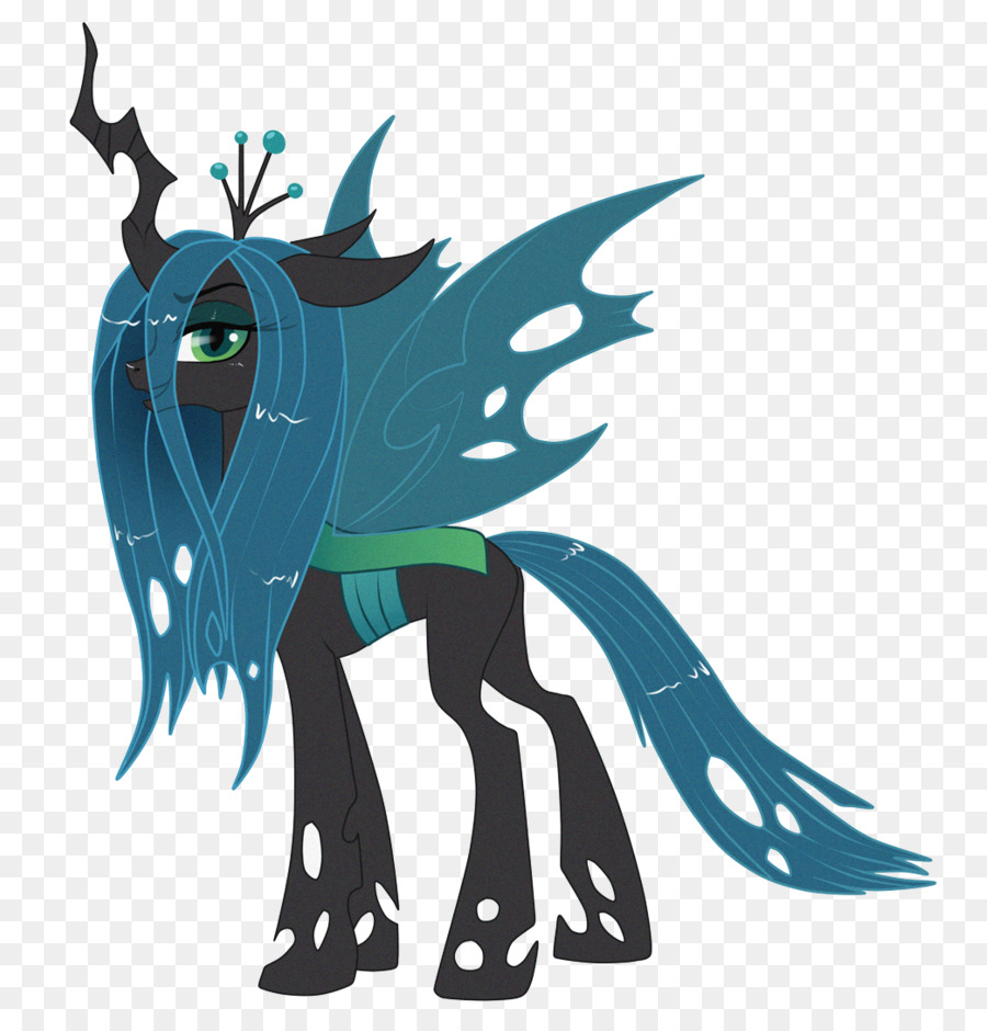 queen crystalis clipart Pony Princess Luna Princess Cadance