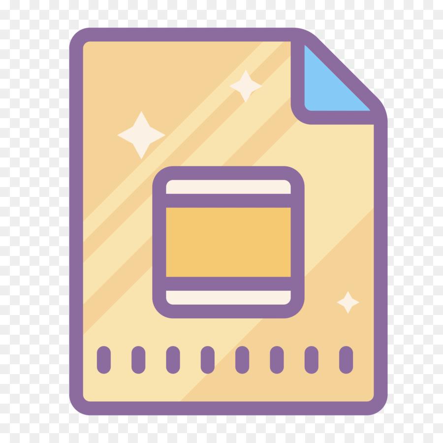 Google Drive Icon Clipart Yellow Text Purple Transparent Clip Art