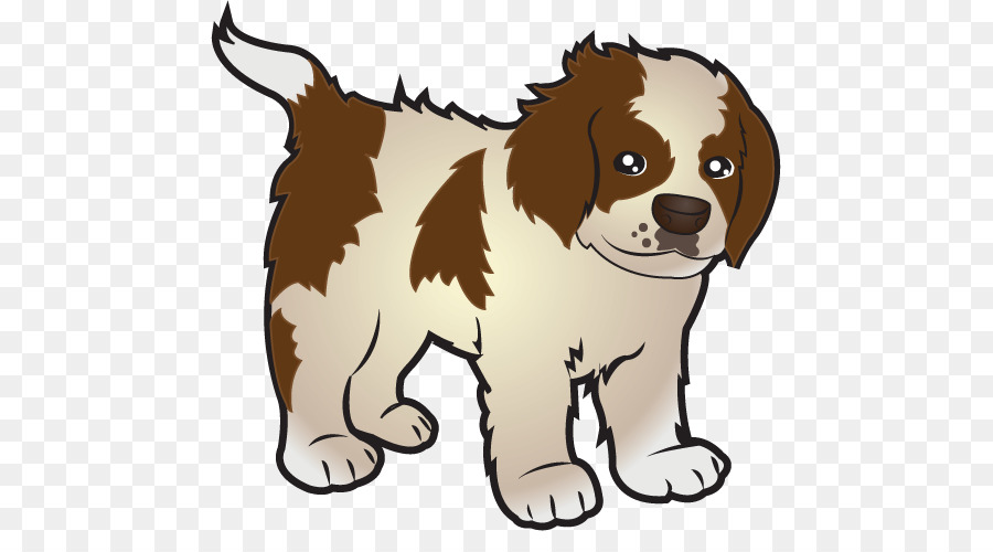Christmas Beagle Clipart.Christmas Clip Art Clipart Puppy Illustration Dog