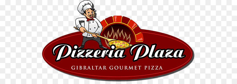 App store clipart Pizzeria Plaza Take-out App Store