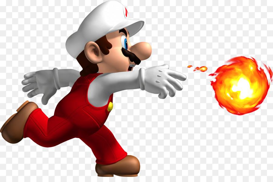 new super mario bros clipart New Super Mario Bros. Wii New Super Mario Bros. Wii