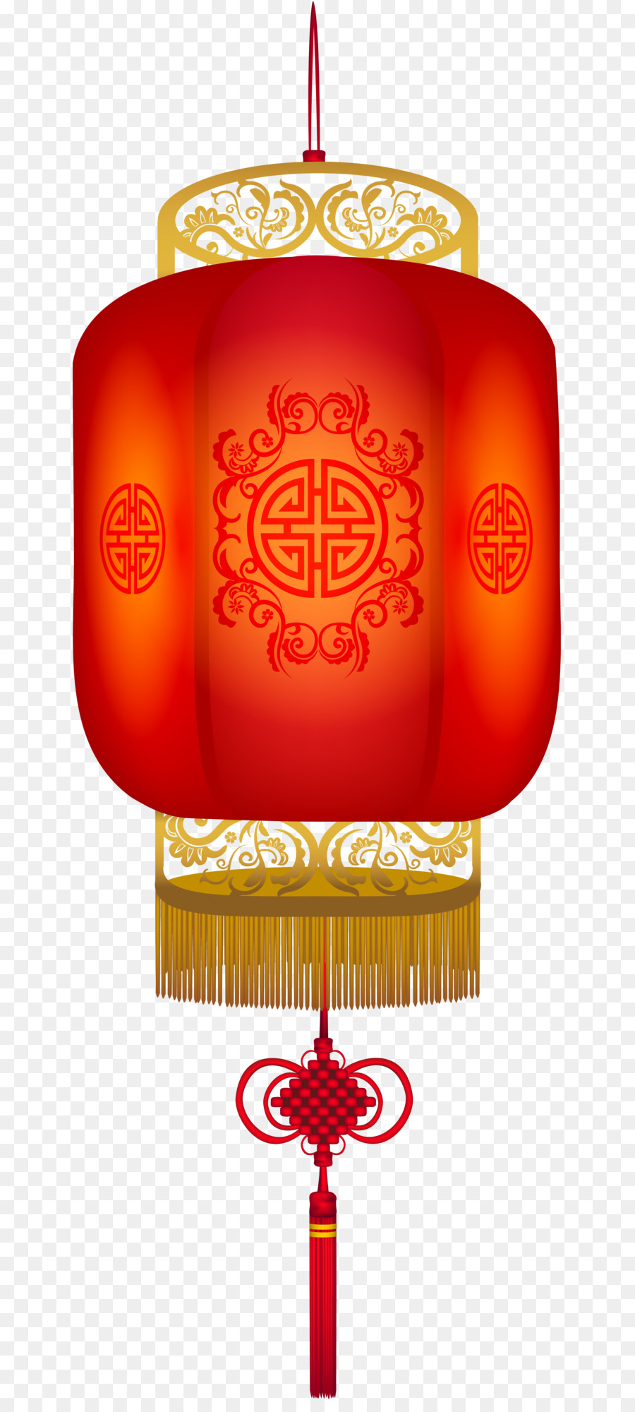 Chinese New Year Font