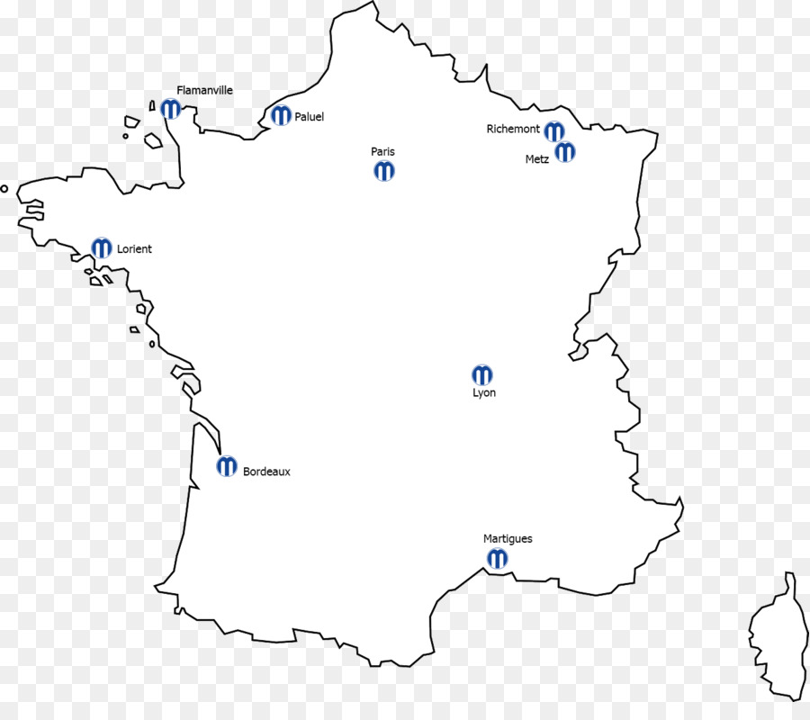 Map Of France Drawing.France Flagtransparent Png Image Clipart Free Download