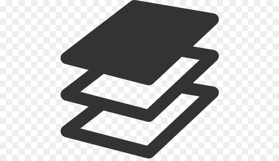 Design Icon clipart - Text, Font, Technology, transparent