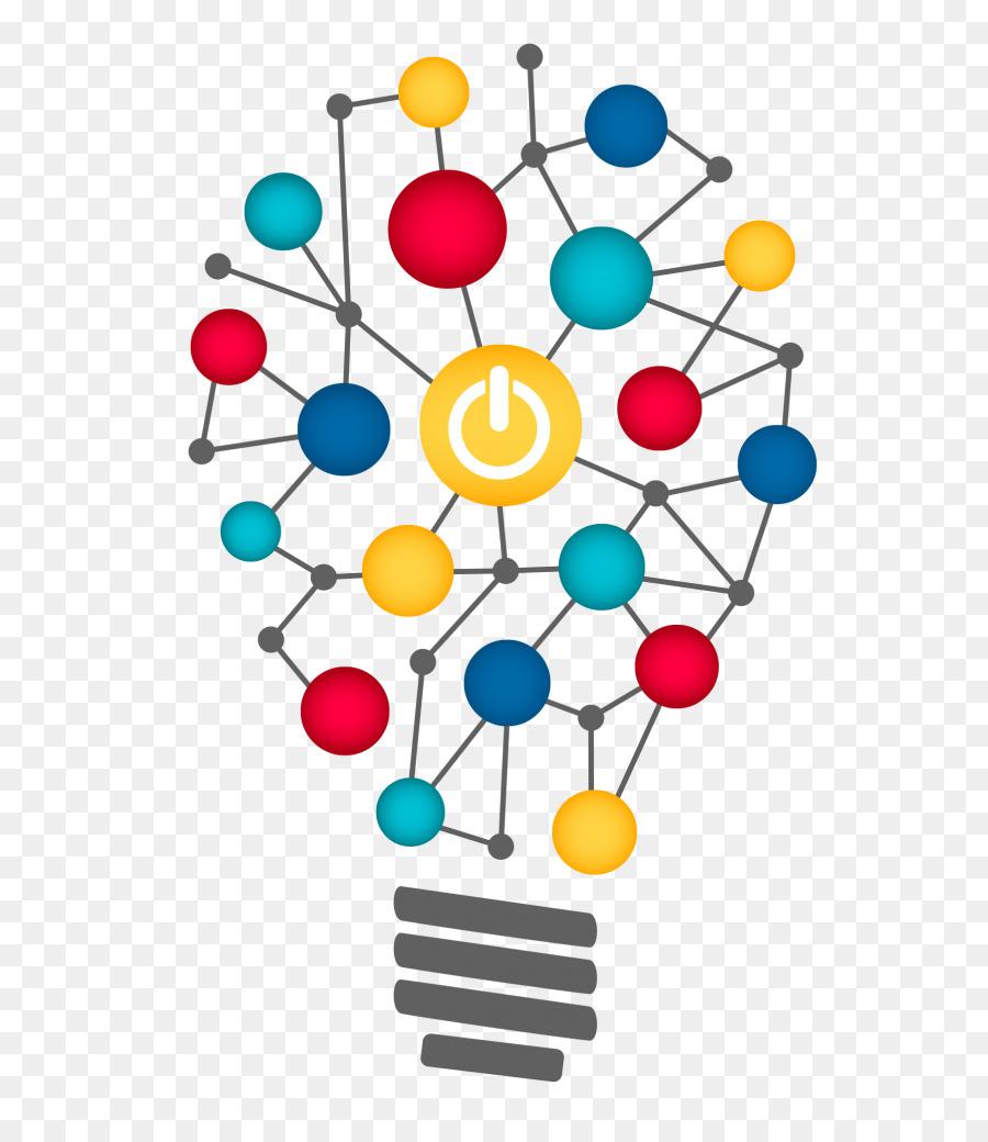 symbol innovation clipart Innovation Clip art