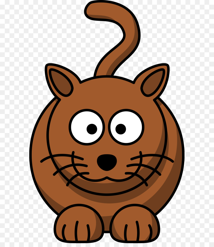 cartoon dog clipart Dachshund Clip art