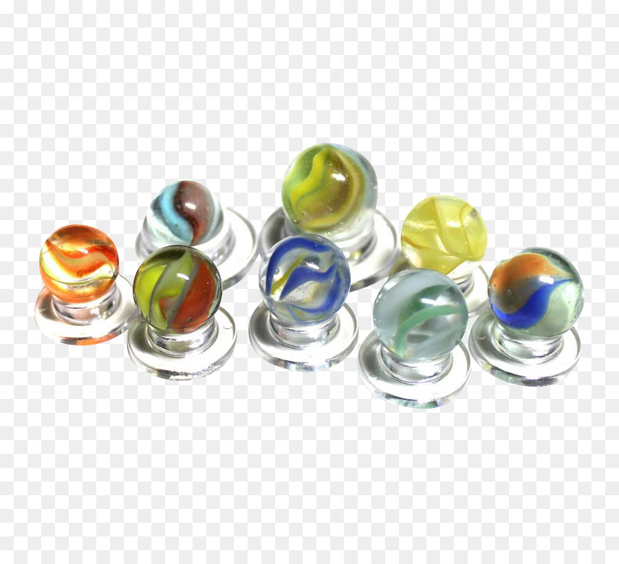 marbles png clipart Marbletransparent png image & clipart free download