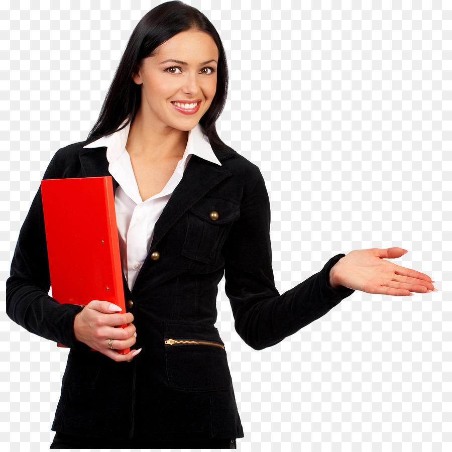 business girl png clipart Businessperson Clip art