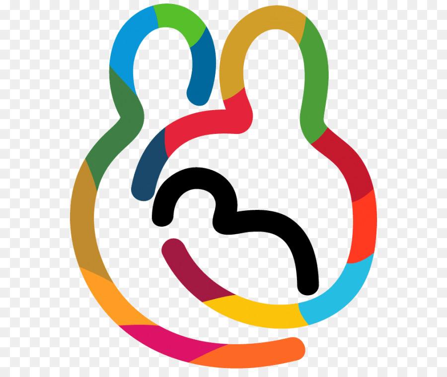 world breastfeeding week 2017 clipart World Breastfeeding Week World Alliance for Breastfeeding Action