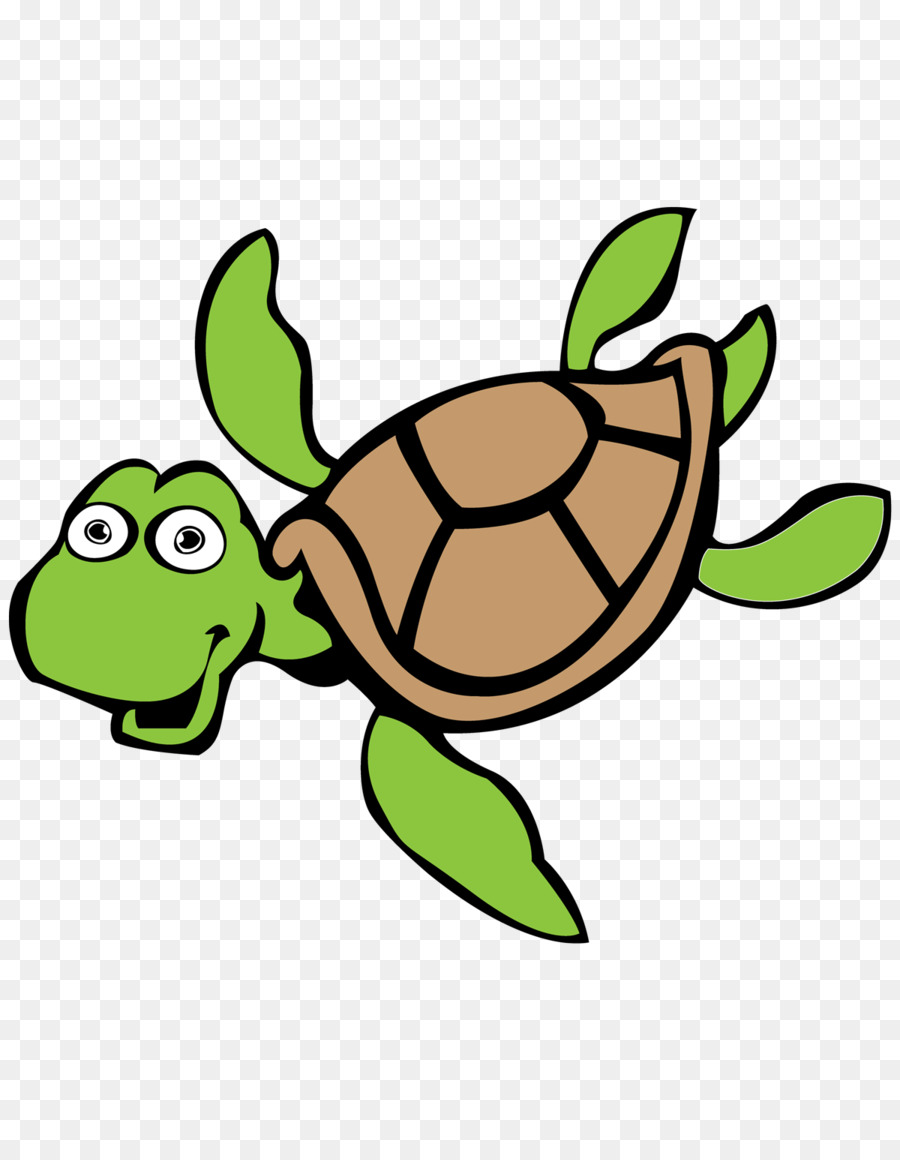 Turtle Drawing Cartoon Transparent Png Image Clipart Free Download