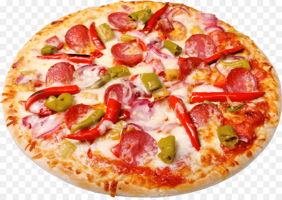 pizza png clipart Sicilian pizza Take-out