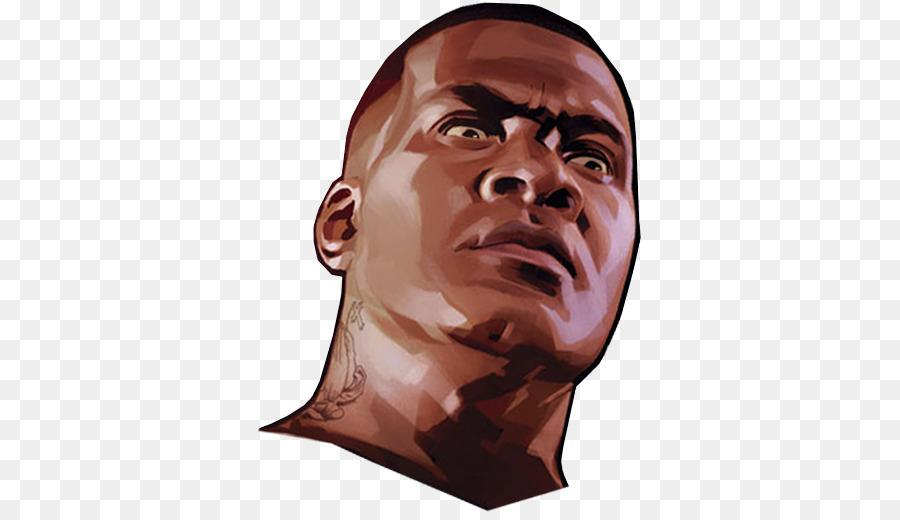 Grand Theft Auto V clipart Grand Theft Auto V Grand Theft Auto: San Andreas Video Games