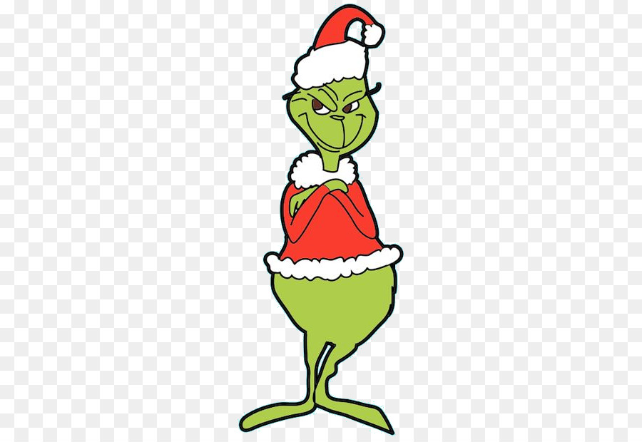 Christmas Grinch.Grinch Christmas Tree Cartoon Clipart Drawing Character