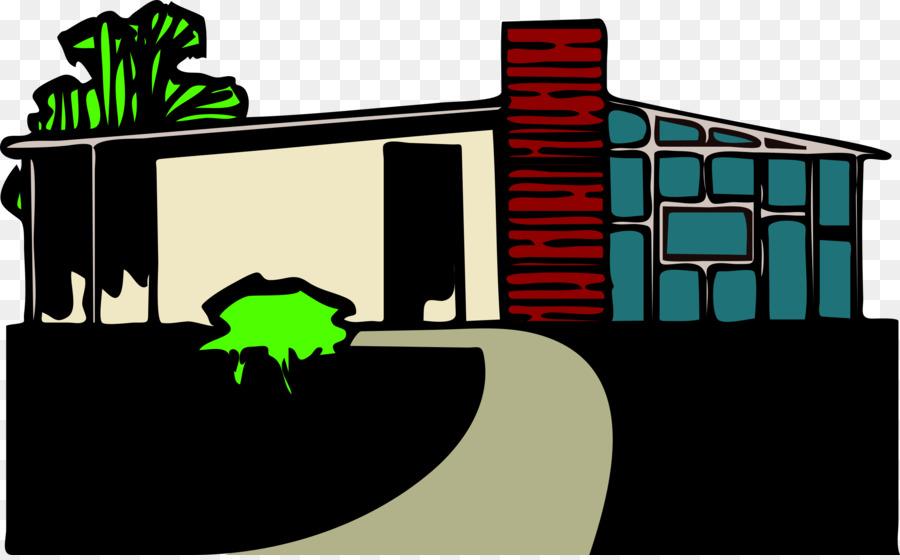 House clipart Manor house Clip art