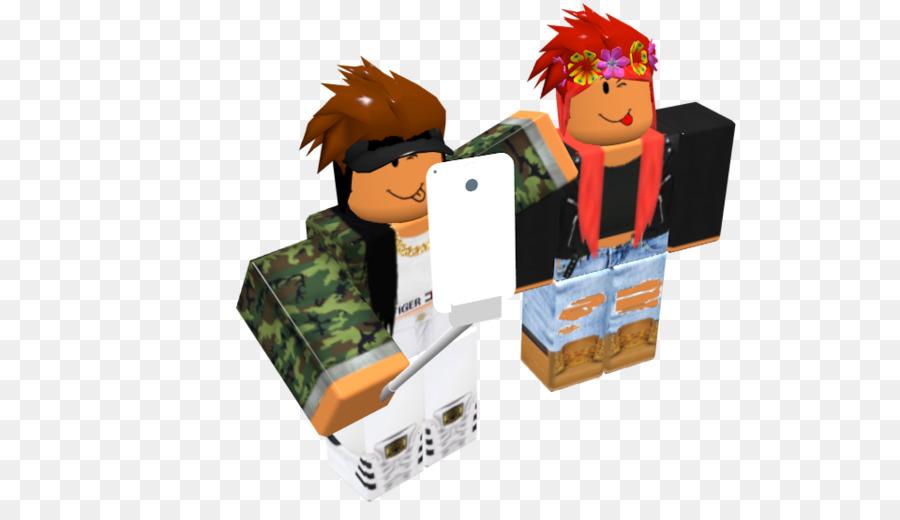 Roblox avatar free   Avatar glitch cheats for Roblox on PC  2019-04-30