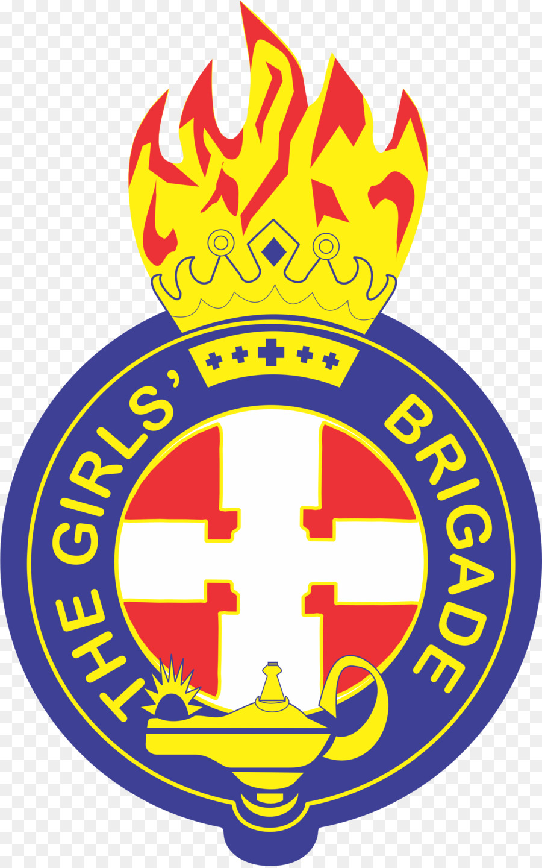 woodford reserve clipart Girls' Brigade Boys' Brigade Résumé