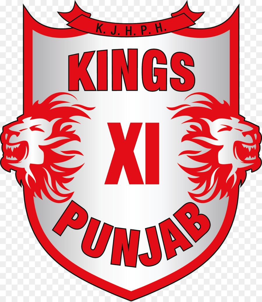 kings xi punjab logo hd clipart Kings XI Punjab 2018 Indian Premier League 2017 Indian Premier League