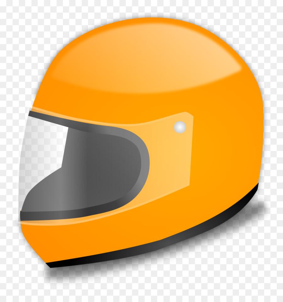 Font Racing