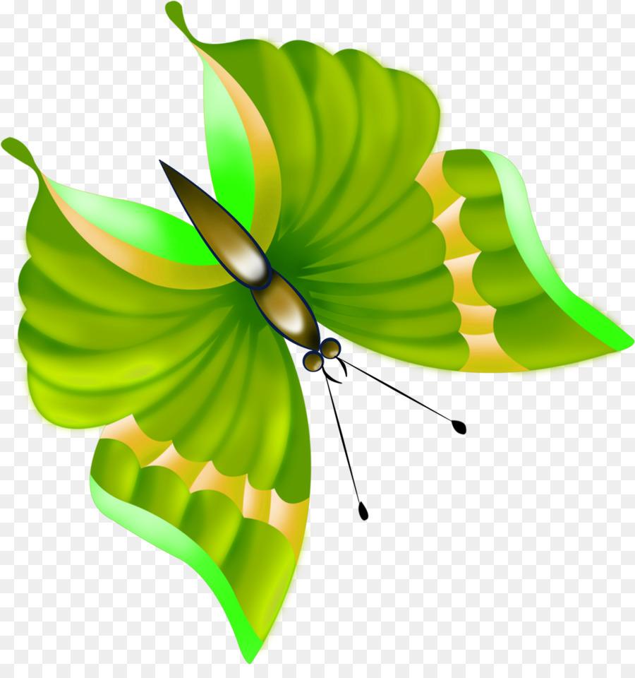 бабочки картинки для детей clipart Butterfly, Butterfly Butterfly Butterfly