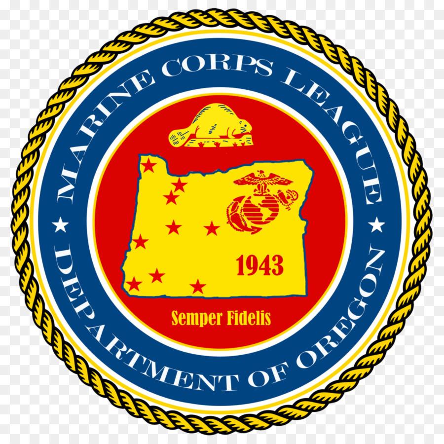 us marines clipart United States Marine Corps Marines Military
