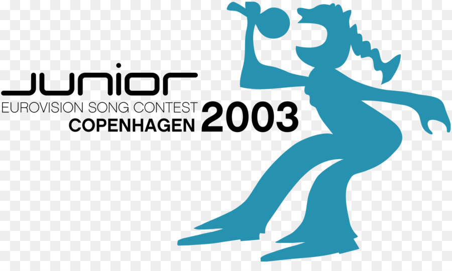 Competition, Music, Blue, transparent png image & clipart free download