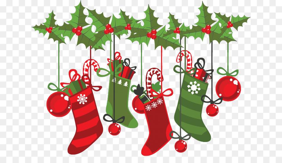 christmas decorations clip art clipart Christmas Graphics Christmas Stockings Clip art
