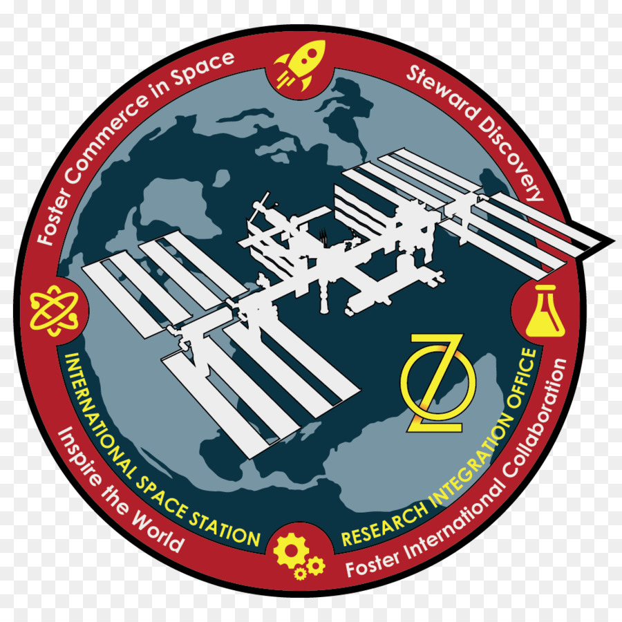 International Space Station clipart International Space Station Organization NASA