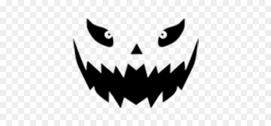 roblox pumpkin face t shirt clipart T-shirt Jack-o'-lantern