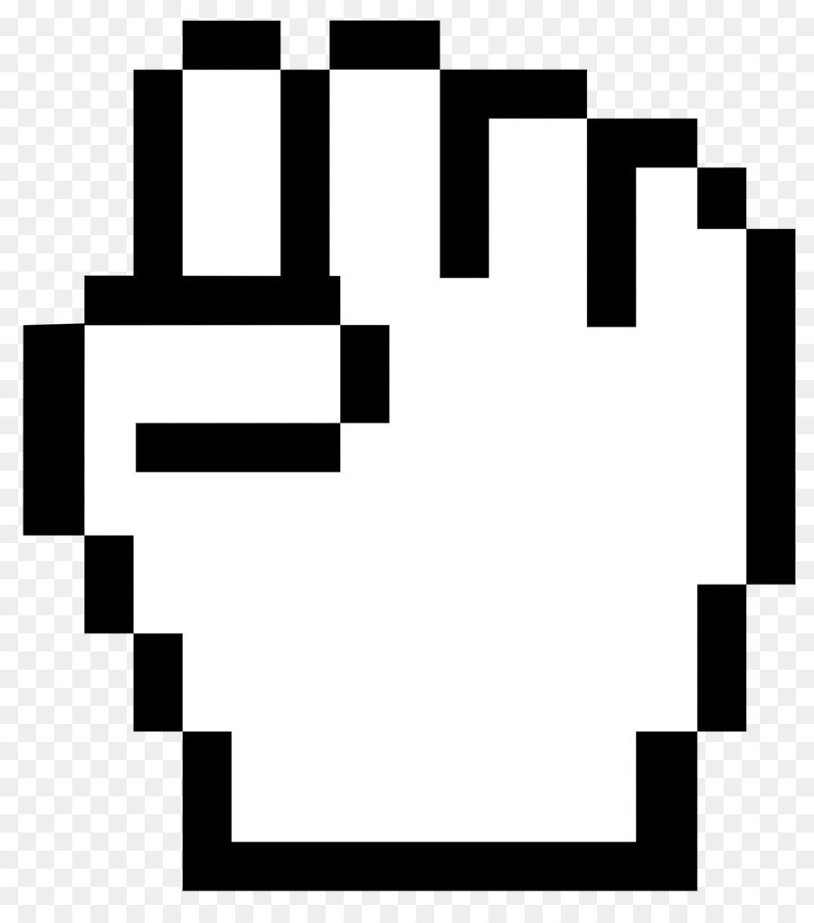 Download gta v cursor clipart Computer mouse Pointer Cursor