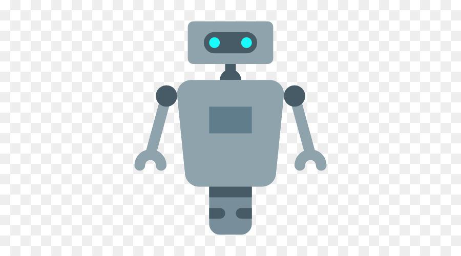 Download Robot Clipart The International Journal Of Robotics