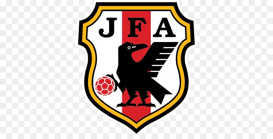 japan national football team logo clipart Japan national football team Japan women's national football team 2018 World Cup