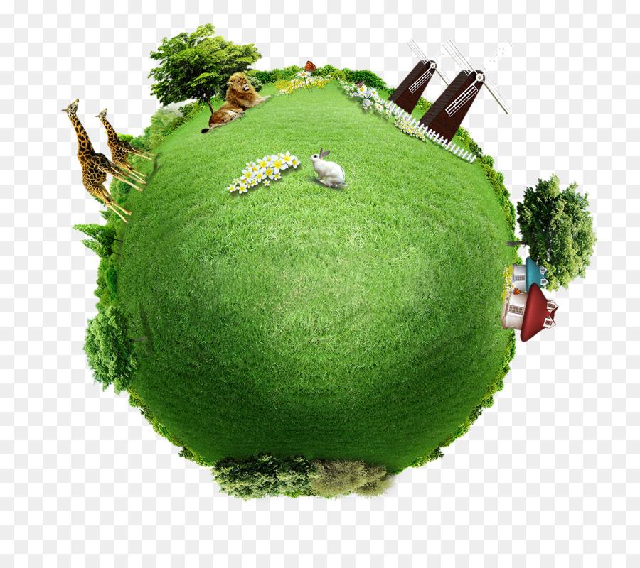 psd templates clipart Environmental protection Natural environment