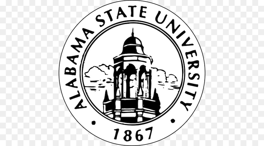 State Of Alabama Clip Art Free