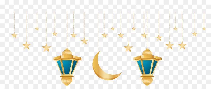 Eid Mubarak Pattern