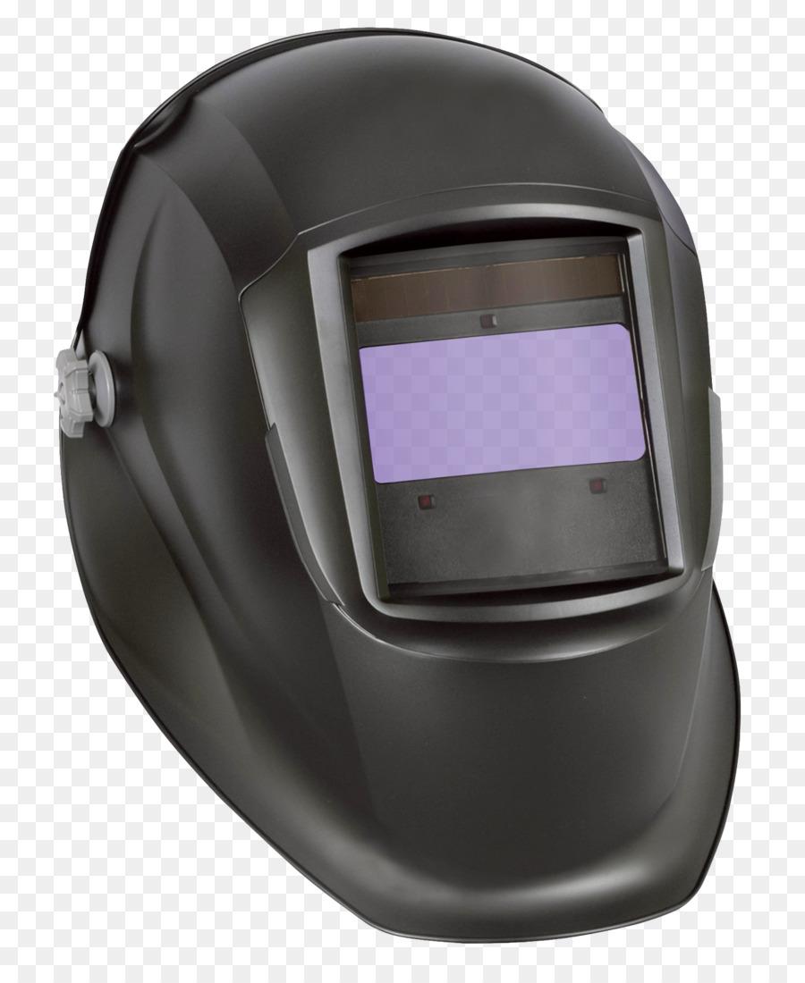 Helmet clipart Motorcycle Helmets Skully Welding Helmets