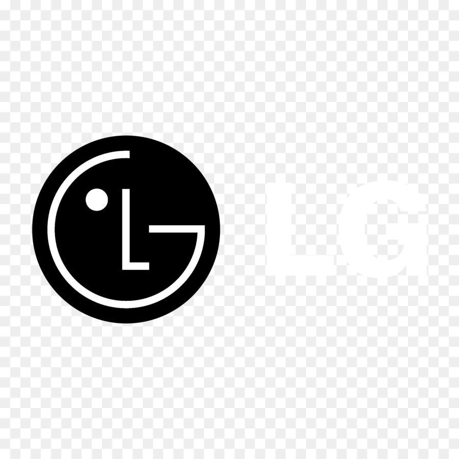 Lg Logotransparent png image & clipart free download