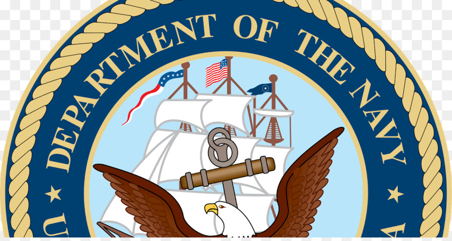 united states department of the navy clipart United States Department of the Navy United States Naval Academy United States Department of Defense
