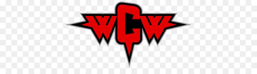 World Logo clipart - Red, Text, Font, transparent clip art